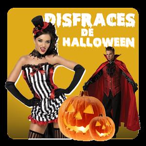 Resultado de imagen para disfraces de halloween app