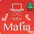 Mafia Party.. file APK for Gaming PC/PS3/PS4 Smart TV