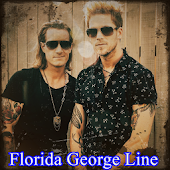 Florida Georgia Line Top 30