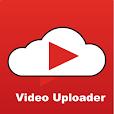 Auto Video Uploader