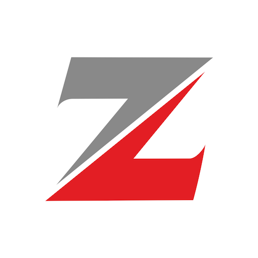 Zenith Bank avatar image