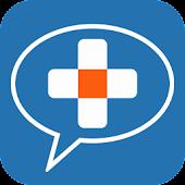 mdMessage™ - HIPAA & Secure