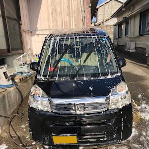 ライフ JC1 660Gのカスタム事例画像 翔平さんの2018年12月29日16:20の投稿