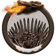 Games of Thrones Icon Pack