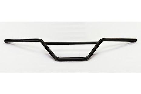 FEHLING Handlebar Moto Cross 7/8, 88 cm, black