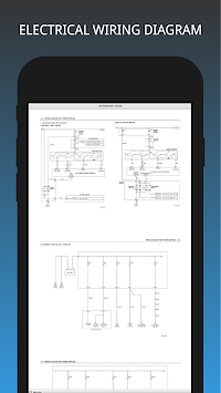 Download electrical wiring diagram by nurhasanah studio apk latest electrical wiring diagram by nurhasanah studio poster asfbconference2016 Image collections