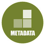 MiX Metadata 1.6 b1902181