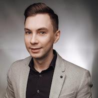 Виталий Палкин