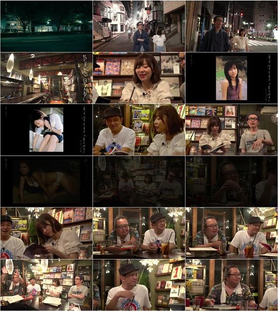 (TV-Variety)(720p) Mayonaka & Downtown DX & R no Housoku 170711 170713 170716