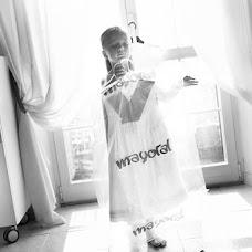 Wedding photographer Francesco Sonetti (francescosonett). Photo of 13.05.2014