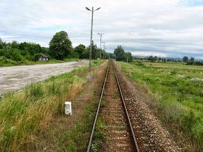Photo: Wiśniowa