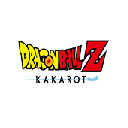 Dragon Ball Z Kakarot Wallpapers Tab
