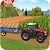 Farmer Simulator Game 3D file APK for Gaming PC/PS3/PS4 Smart TV