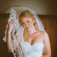 Wedding photographer Vadim Belovolov (omskwed). Photo of 10.12.2013