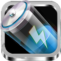Real Fast Charging Battery Saver icon