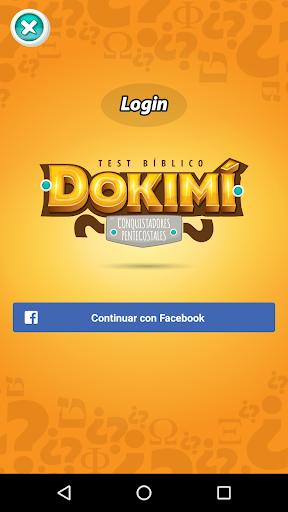 Dokimi 1.0.17 {cheat hack gameplay apk mod resources generator} 1