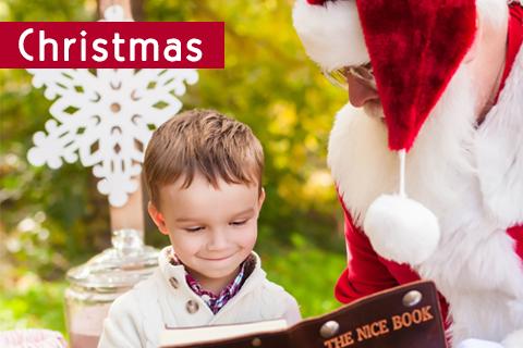玩免費遊戲APP|下載Christmas family photo ideas app不用錢|硬是要APP
