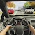 Racing in Car 2 file APK Free for PC, smart TV Download