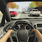Racing in Car 2 file APK for Gaming PC/PS3/PS4 Smart TV
