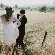 Wedding photographer Billie jo and jeremy Clark (billiejojeremy). Photo of 30.01.2017