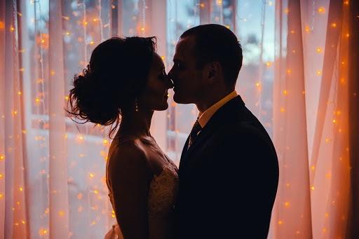 Wedding photographer Alena Gorbacheva (LaDyBiRd). Photo of 10.01.2016