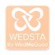 Download Wedsta by WMG For PC Windows and Mac