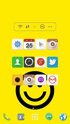 善用輔助圓點 讓iPhone壽命更長久! | SayDigi | 點子生活