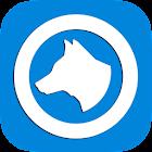 WatchDog icon