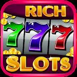 Rich Slots Icon