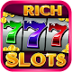 Rich Slots (game)