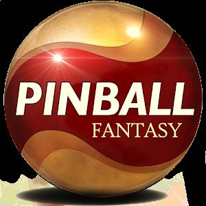 Pinball Fantasy HD for PC and MAC