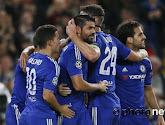 Antonio Conte wil Chelsea serieus versterken