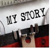 My Story: An Autobiography of Schizophrenia