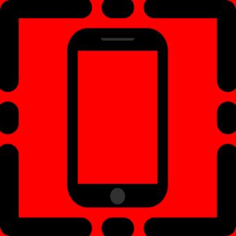 SnapScreenshot Tool