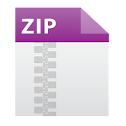 App Winzip File Extractor APK for Windows Phone