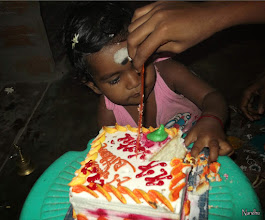 Photo: Nandhakumar.jpg