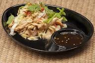 Speedy Chow photo 6