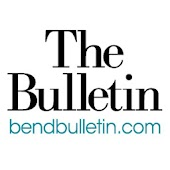The Bulletin - Old App