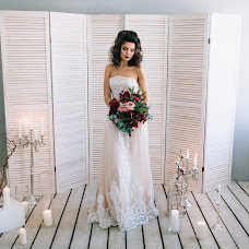 Wedding photographer Aleksandr Savchenko (savchenkosash). Photo of 24.02.2018