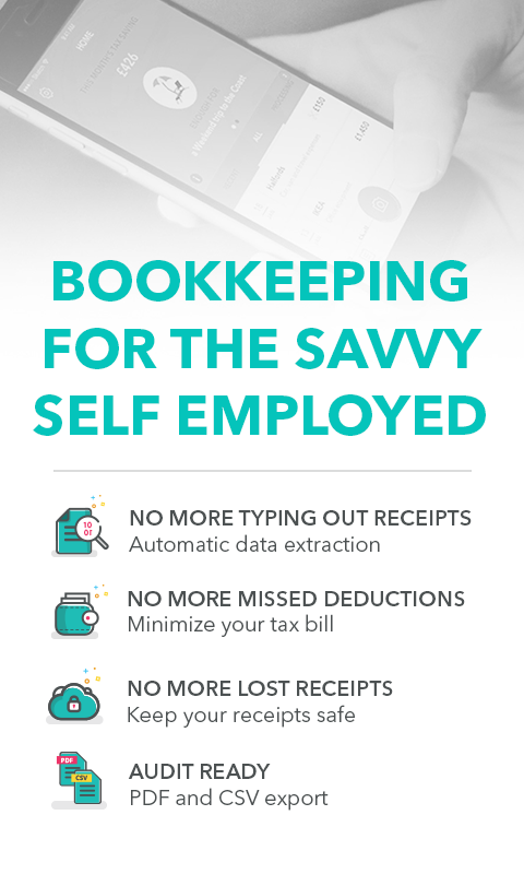Scan Invoice Excel Tap Receipts Tax Calculator  Receipt Scanner  Android Apps On  Acknowledging Receipt Word with Mobile Phone Invoice Pdf Tap Receipts Tax Calculator  Receipt Scanner Screenshot Gmail Return Receipt Excel