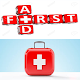 Download First Aid Course Free for PC