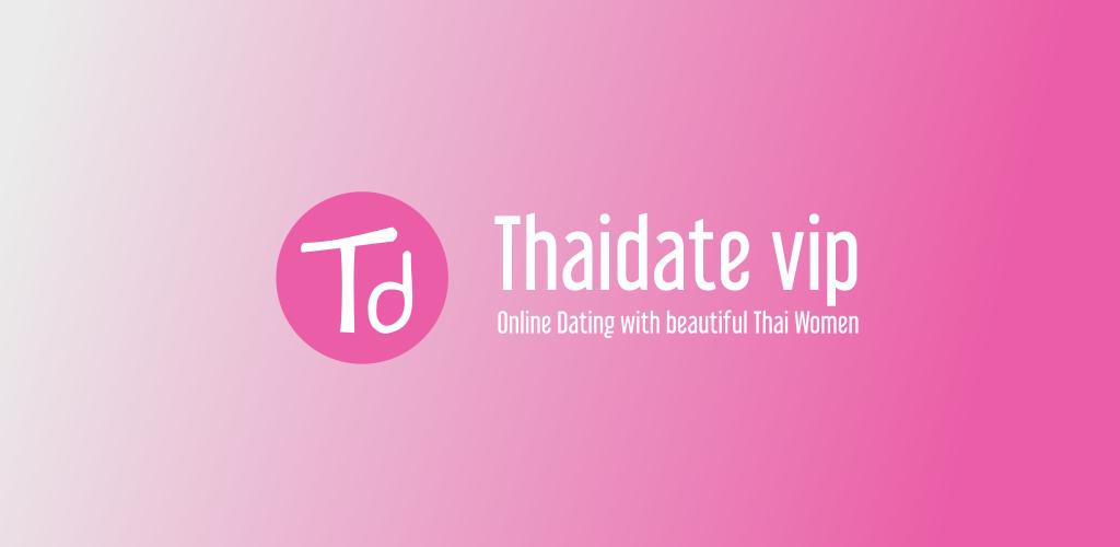 Thai Single sites de rencontre deuxième mariage datant de l'Inde