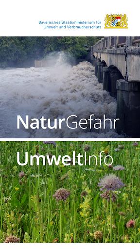 umweltinfo