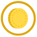 Coin Toss icon