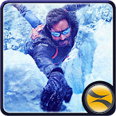 Shivaay: The Official Game