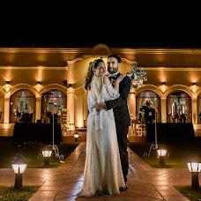 Wedding photographer José Alvarez (JoseManuelAlva). Photo of 10.09.2018