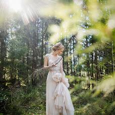 Esküvői fotós Anatoliy Bityukov (Bityukov). Készítés ideje: 15.01.2017