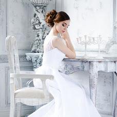 Wedding photographer Ekaterina Miller (Sidney). Photo of 08.10.2015
