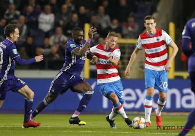 Club Brugge geeft één helft voetballes aan Anderlecht, krijgt hulp van Didillon en laat 21 jaar miserie achter zich