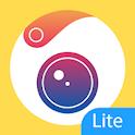 Camera360 Lite - High Quality & Fast Filter Camera icon